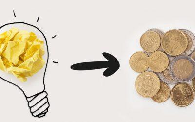 Twee belangrijke verkooptips voor ondernemers