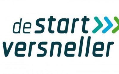 ZZP'ers in Gelderland en Overijssel mét subsidie massaal aan De Startversneller!